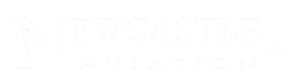 Newcastle Aviation logo